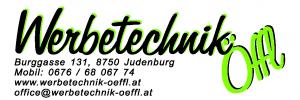 Werbetechnik_Oeffl