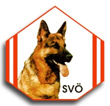 logo_SVOE