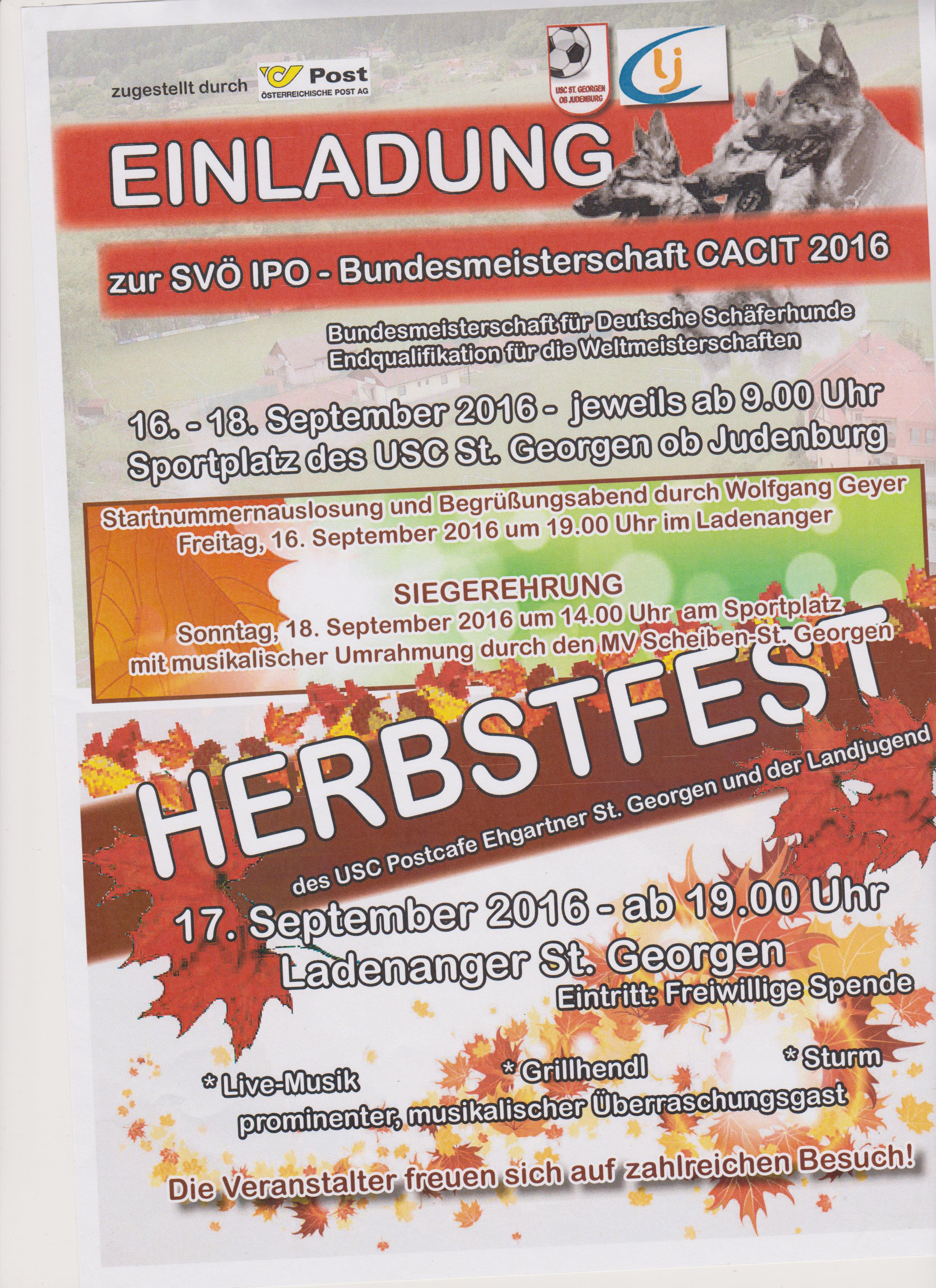 herbstfest-001