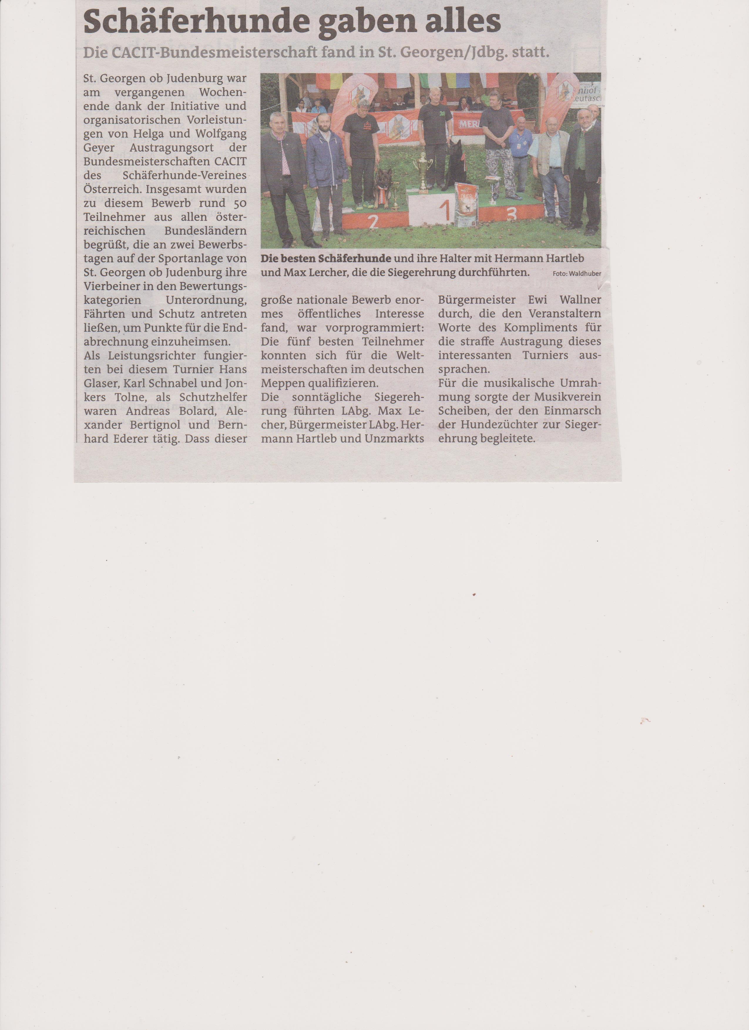 zeitungsbericht-murtal-svoe-bundesmeisterschaft-2016-001